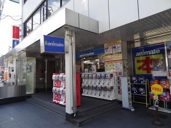 093_kawanishi_noseguchi.JPG